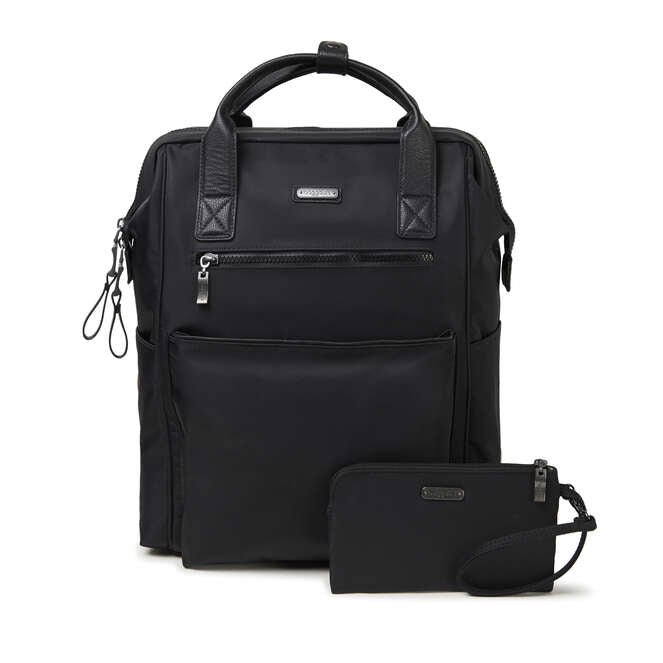 Baggallini - Soho Backpack