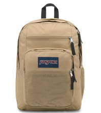 Jansport - Big Student Backpack
