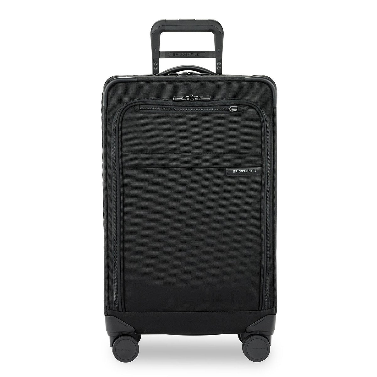 Briggs & Riley Baseline Medium Trunk Spinner