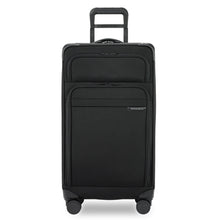 Briggs & Riley Baseline Large Trunk Spinner