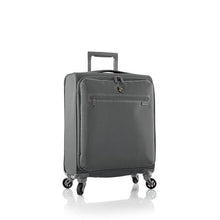 "Heys - Xero ELITE 21"" Carry-On Spinner Luggage"
