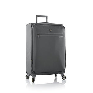 "Heys - Xero ELITE 26"" Spinner Luggage"
