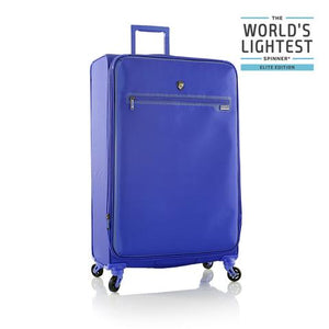 "Heys - Xero ELITE 30"" Spinner Luggage"
