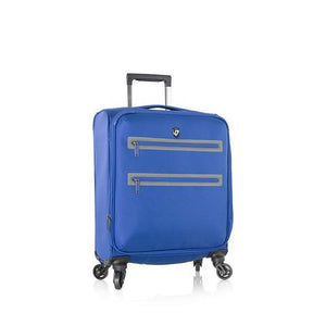 "Heys - Xero PRO 21"" Spinner Carry On Luggage"