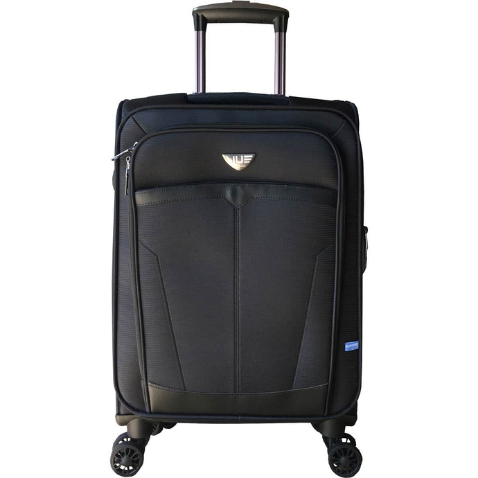 VUE Premier LTE Large Spinner Luggage