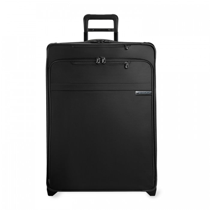 Briggs & Riley Baseline Large Expandable Upright Luggage