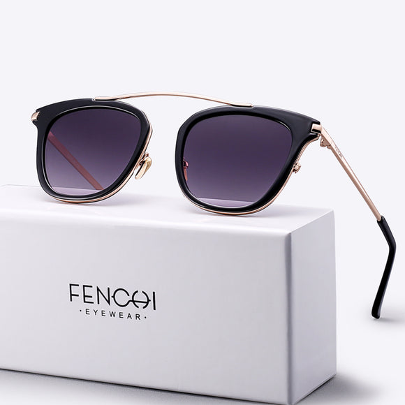 Fenchi Women Sunglasses