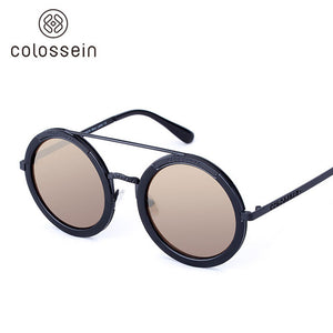 COLOSEIN Women Sunglasses