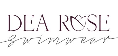 Dea Rose Swimwear Ltd.