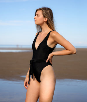 Aura One-Piece