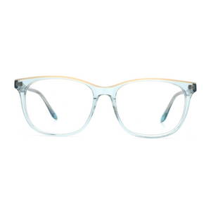 Stylish Blue Light Blocking Glasses for Nurses