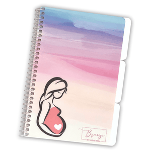Breeze Report Book: Labor & Delivery
