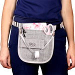 Nurse Hip Pack