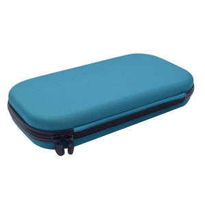 Solid Color Stethoscope Case