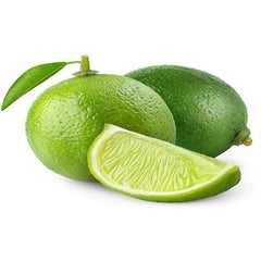 Lime 0.5kg - JustFruit