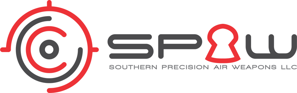 Southern Precision Air Weapons LLC.