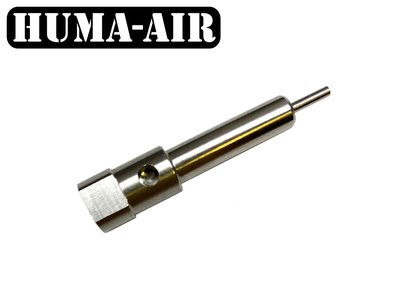 .30 HUMA AIR High Flow Pin Probe for FX IMPACT