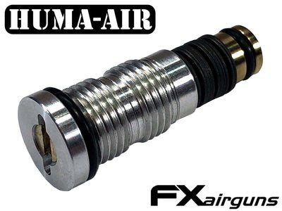 Huma-Air Tuning Regulator For FX Impact and FX Crown Gen 3