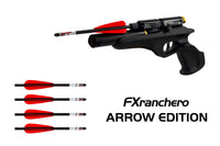 FX Ranchero Arrow Edition (Taking Orders 9/18 delivery)