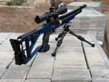 Saber Tactical Dreamline Chassis ( Pre-Order)