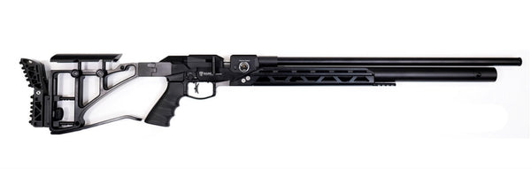 FX Dreamline - Saber Tactical Chassis Airgun (Email for Availability)