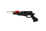 FX Ranchero Arrow Edition (Pre-Order)