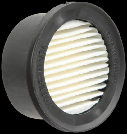 Daystate Compressor Air Filter