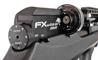 Wildcat MK3 Sniper 700mm (Call or Email for Avail)