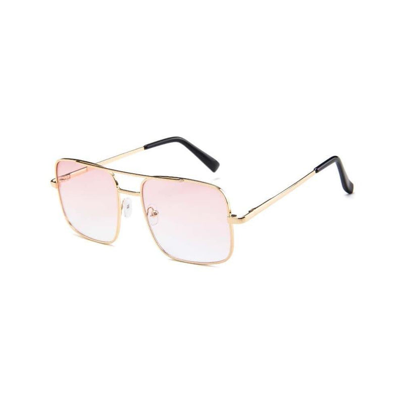 Sky Sunnies | Sunrise