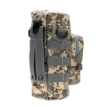 MOLLE Water Pouch