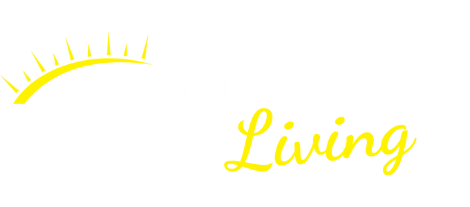 HealthyExposure Living