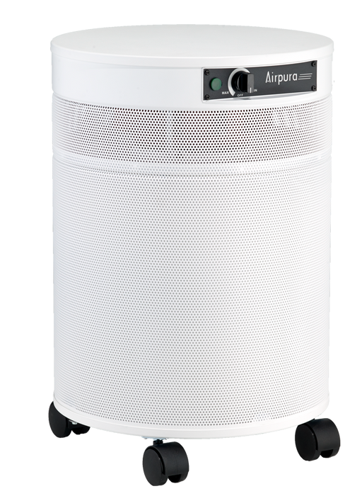 Air Purifier P600
