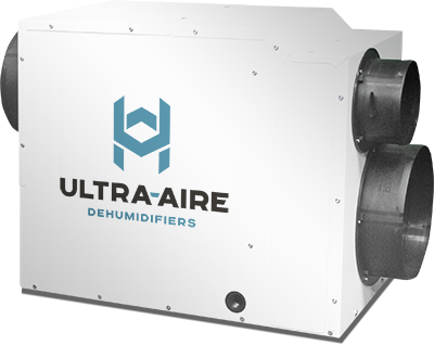 Ultra-Aire 120H