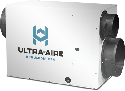 Ultra-Aire 98H