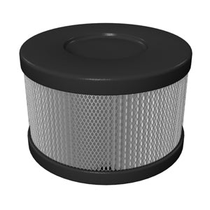 Amaircare Roomaid 300 - Replacement HEPA Filter Snap On Cartridge