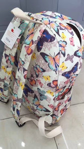Trendy Backpack For girls