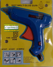 Hot Melt Glue Gun TG 8 - bahrain