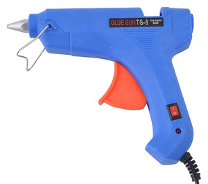 Hot Melt Glue Gun TG 8 - online