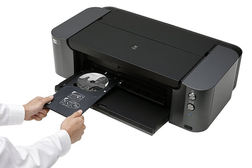 Canon PIXMA PRO-10 S Inkjet Photo Printers - Optimum Copy Center