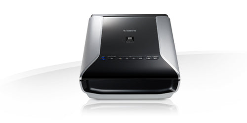CANON SCANNER 9000 II - Optimum Copy Center
