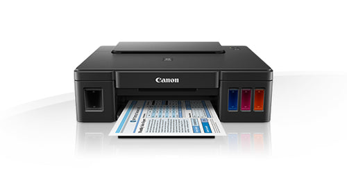 CANON PIXMA G1400 INKJET PRINTER - طابعة كانون - Optimum Copy Center