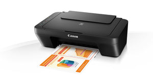 Canon PIXMA MG2540S طابعات كانون - Optimum Copy Center