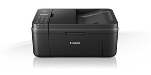 CANON PIXMA MX494 INKJET PRINTER - Optimum Copy Center