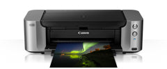 CANON PRO-100 S 8 INK PRINTER - Optimum Copy Center