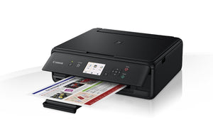 Canon PIXMA TS5040 PRINTER - Optimum Copy Center