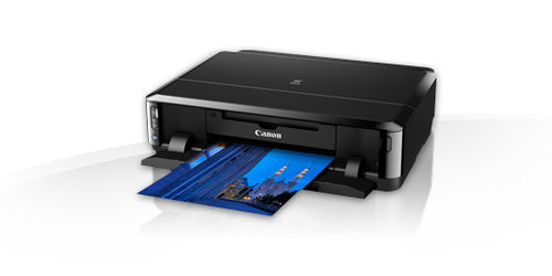CANON PIXMA iP7240 INKJET SINGLE FUNCTION PRINTER - Optimum Copy Center