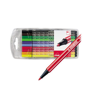 Stabilo Pen 68 - Optimum Copy Center