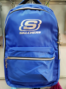Sporty Backpack For gym and Daily use