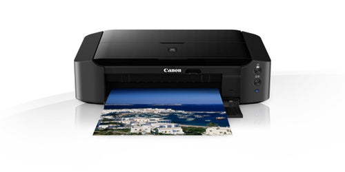 CANON PIXMA iP8740 INK JET SINGLE FUNCTION PRINTER - Optimum Copy Center