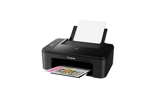 CANON PIXMA TS3140 - Optimum Copy Center